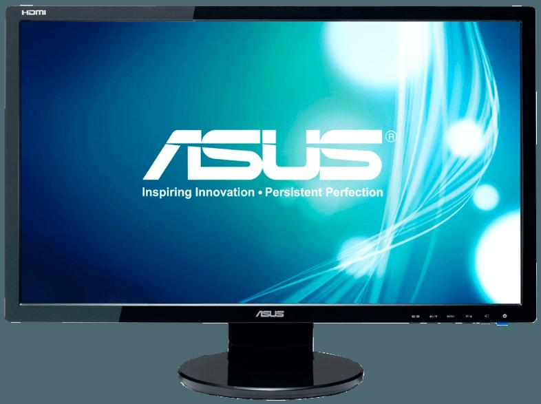 ASUS VE247 DRIVER DOWNLOAD