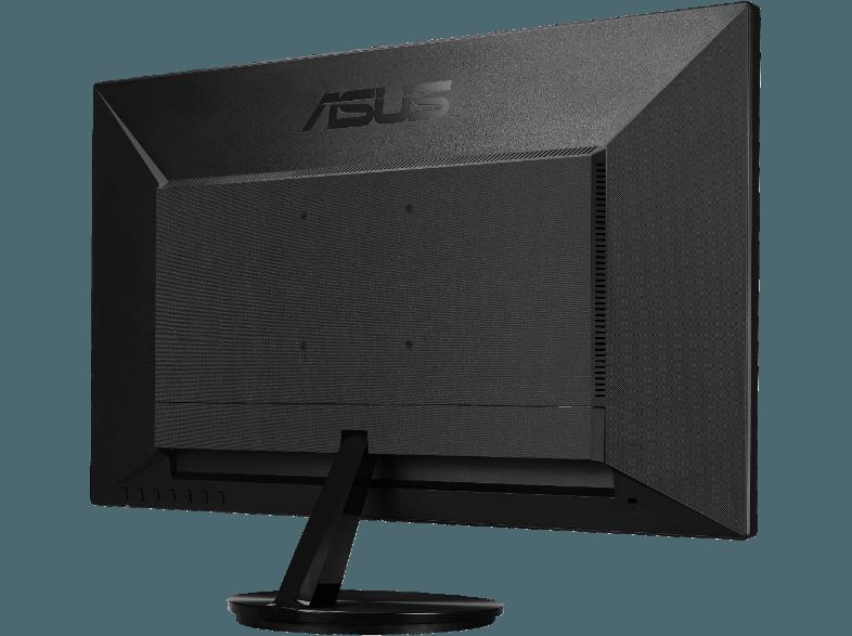 ASUS VN 279 Q 27 Zoll Full-HD Monitor