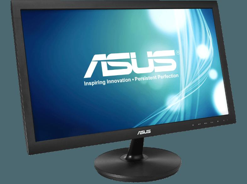 ASUS VS228HR 21,5 Zoll Full HD Monitor 21.5 Zoll Full-HD, ASUS, VS228HR, 21,5, Zoll, Full, HD, Monitor, 21.5, Zoll, Full-HD