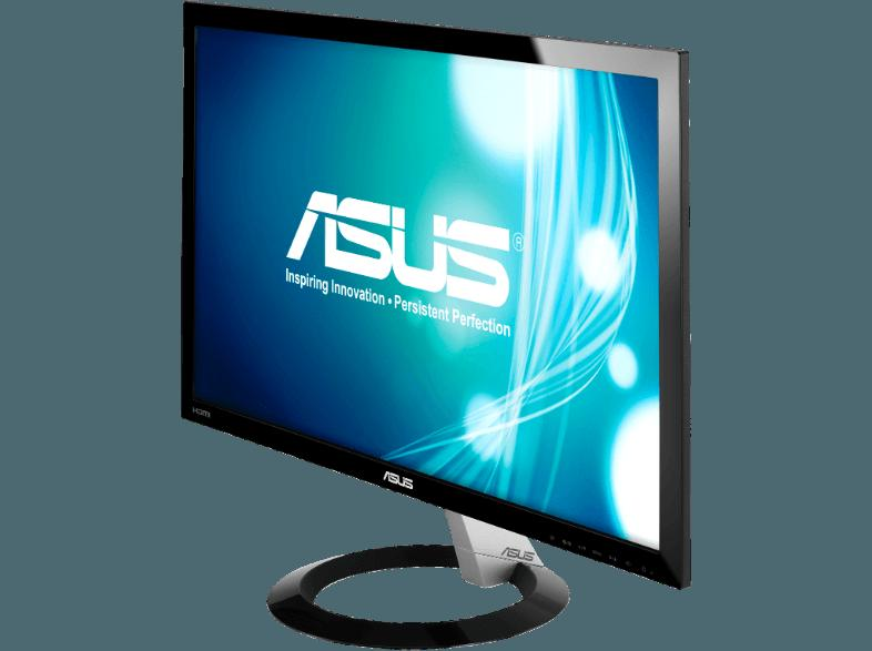 ASUS VX 238 H 23 Zoll Full-HD Monitor