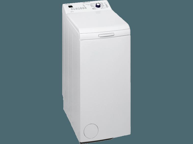 Bedienungsanleitung bauknecht wat dr 1 waschmaschine 5 kg 1000 u