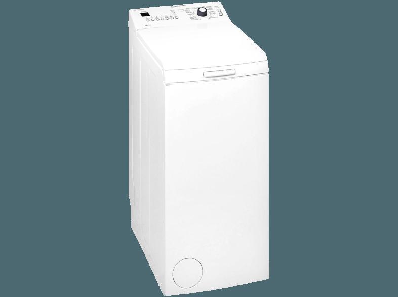 Bedienungsanleitung bauknecht wat dr waschmaschine kg u