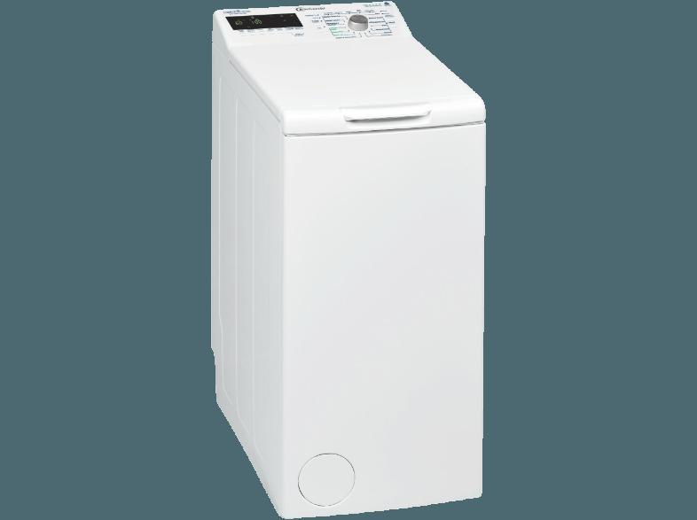 Bedienungsanleitung bauknecht wat pl 965 waschmaschine 6 kg 1200 u