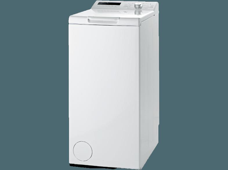Bedienungsanleitung bauknecht wat pl waschmaschine kg