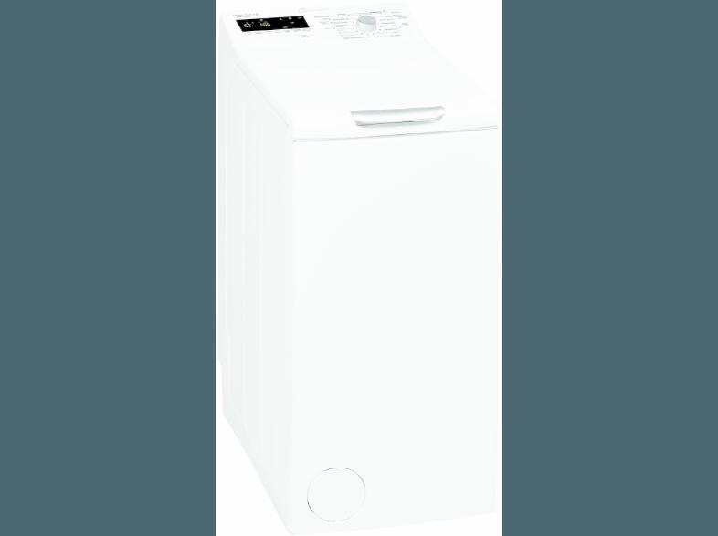 Bedienungsanleitung bauknecht wmt ecostar bw waschmaschine kg