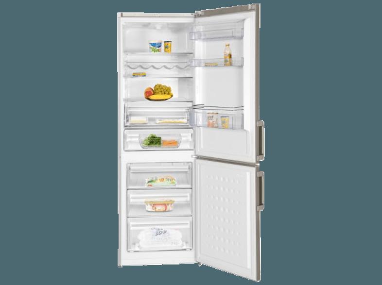 Kühlschrank Aldi Wann : Kühlschrank aldi nord ausreise info