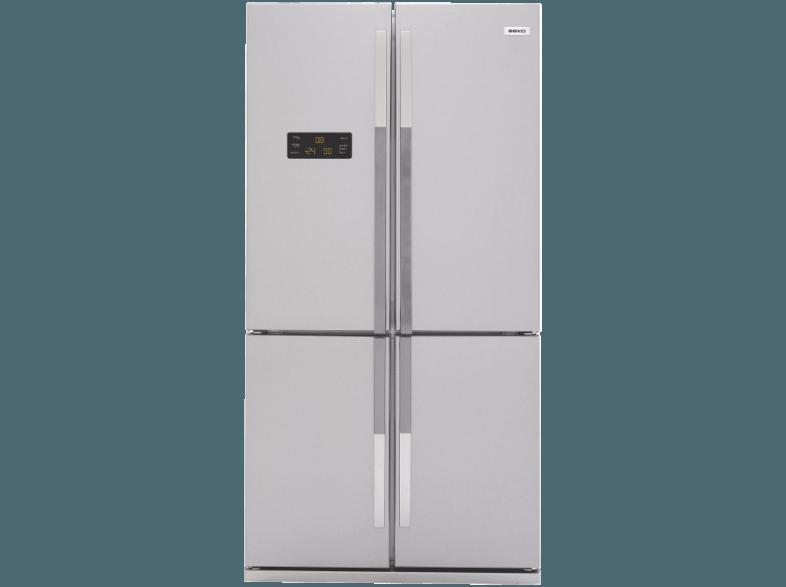 Amerikanischer Kühlschrank Whirlpool : Amerikanischer kühlschrank whirlpool whirlpool kühlschrank