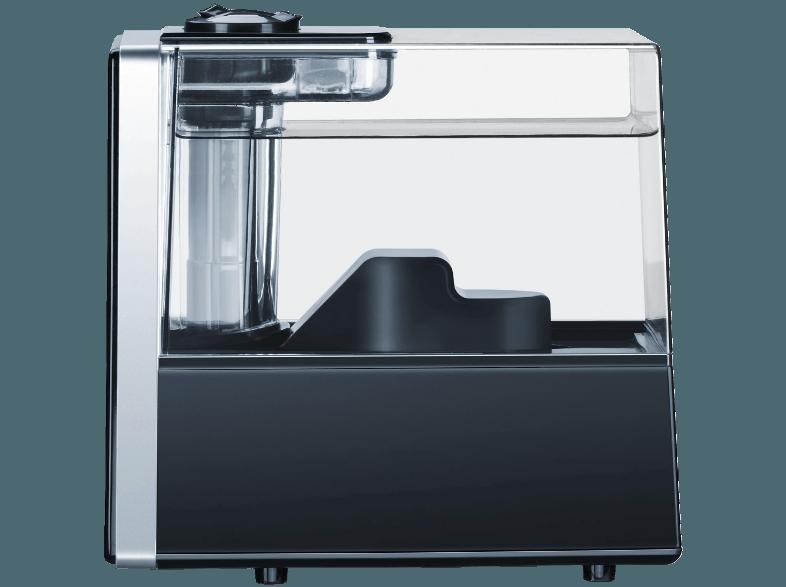 bedienungsanleitung beurer lb 88 luftbefeuchter schwarz 280 watt raumgr e bis zu 48. Black Bedroom Furniture Sets. Home Design Ideas