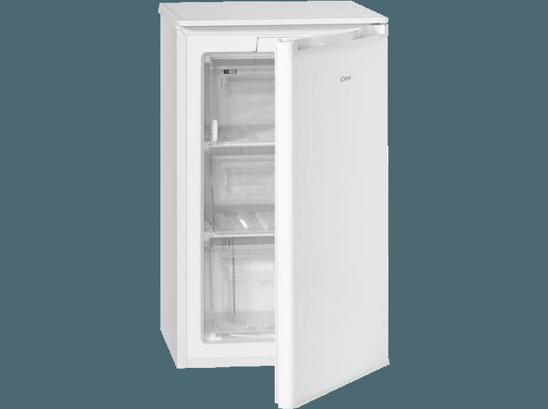 Bomann Kühlschrank Temperatur : Kühlschrank zu kalt woran kann s liegen