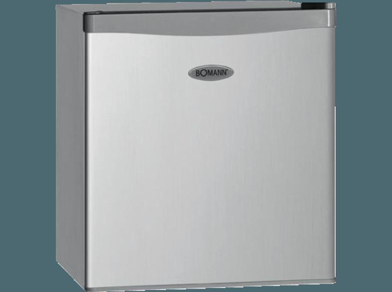Kühlschrank Von Bomann : Bedienungsanleitung bomann kb kühlschrank kwh jahr a