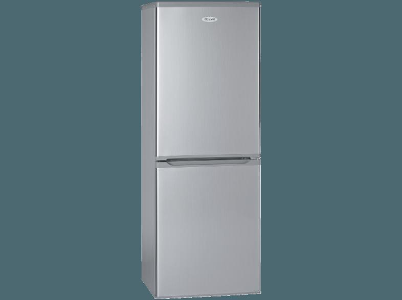 Bomann Kühlschrank Bedienungsanleitung : Bedienungsanleitung bomann kg 180 kühlgefrierkombination 181 kwh