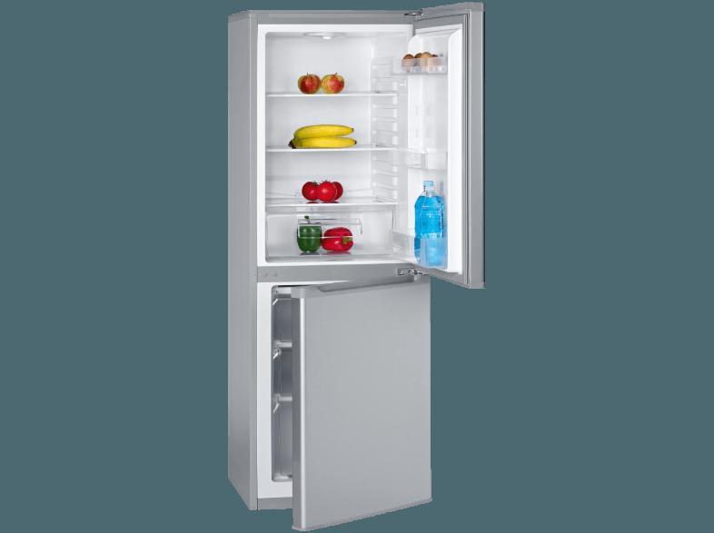 Bomann Kühlschrank Garantie : Bedienungsanleitung bomann kg kühlgefrierkombination kwh