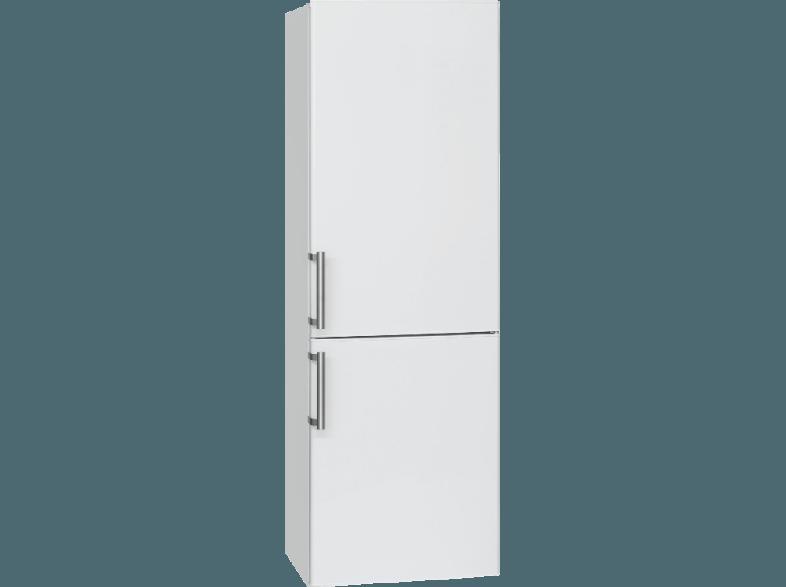 Bomann Kühlschrank Inbetriebnahme : Bedienungsanleitung bomann kg kühlgefrierkombination kwh