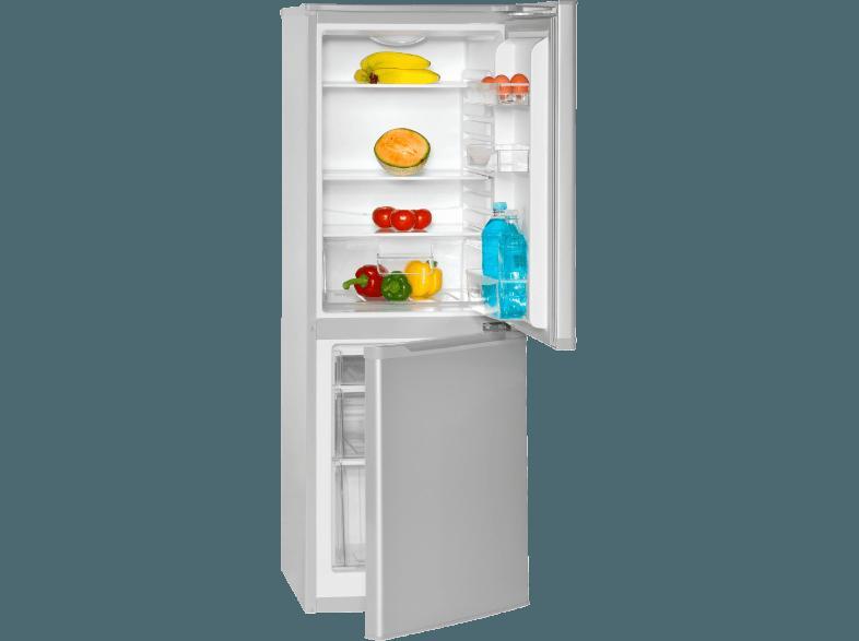 Bomann Kühlschrank Anleitung : Bedienungsanleitung bomann kg kühlgefrierkombination kwh