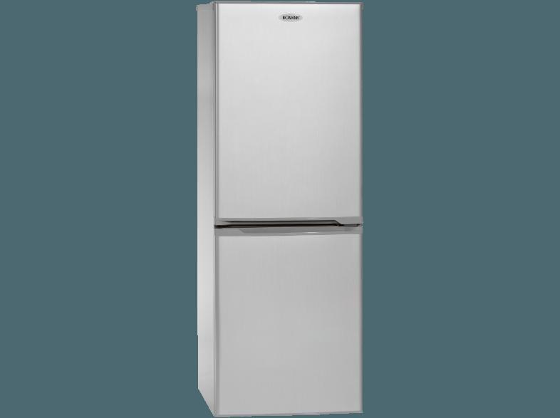 Kühlschrank Kombi : Bomann kühlschrank kombi kühlschrank bomann in berlin wilmersdorf