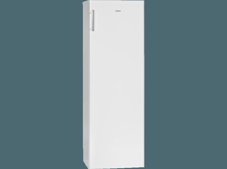 Bomann Kühlschrank Bewertung : Kühlschrank test typen volumen und lautstärke im vergleich