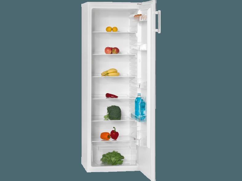 Bomann Kühlschrank Schublade : Bedienungsanleitung bomann vs 173 kühlschrank 135 kwh jahr a