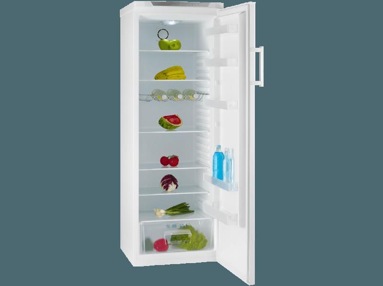 Kühlschrank Von Bomann : Bedienungsanleitung bomann vs kühlschrank kwh jahr a