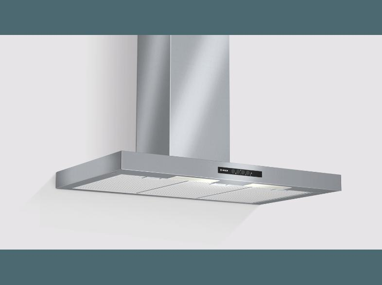 Bosch Kühlschrank Pfeift : Siemens dunstabzugshaube pfeift: bosch backofen in ikea küche aeg