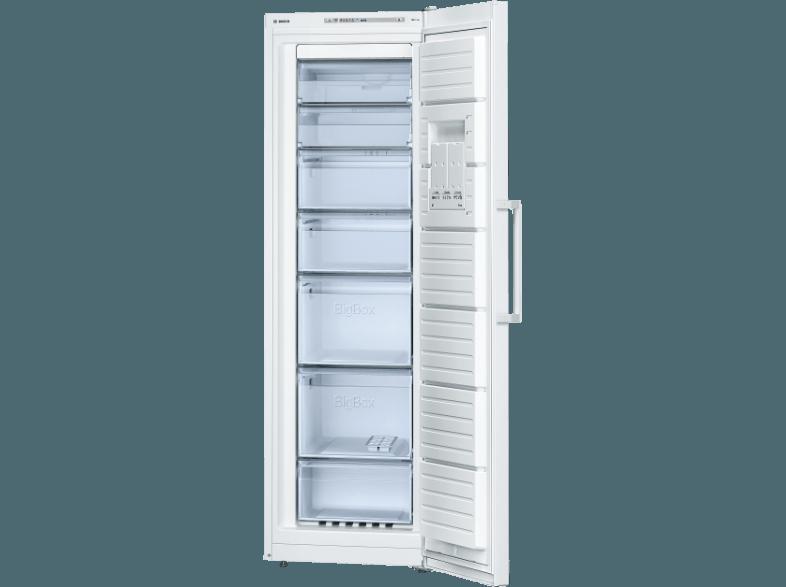 Aeg Kühlschrank Santo Bedienungsanleitung : Aeg kühlschrank bedienungsanleitung aeg kühlschrank taut nicht ab