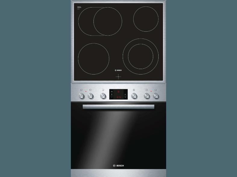 Bosch Kühlschrank Bedienungsanleitung : Bedienungsanleitung bosch hnd32ps55 einbauherdset elektro kochfeld