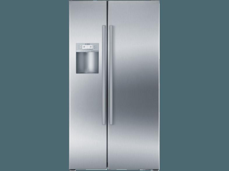 Siemens Kühlschrank Tür Justieren : Bosch geschirrspüler tür einstellen: hea5784s1 edelstahl serie 6