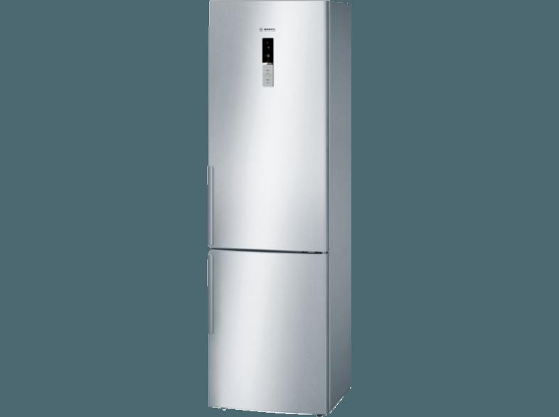 Aeg Santo Kühlschrank Bedienungsanleitung Deutsch : Aeg kühlschrank santo bedienungsanleitung u günstige haushaltsgeräte