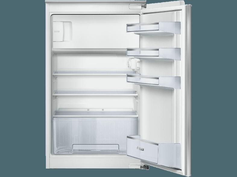 Bosch Kühlschrank Gefrierfach Ausschalten : Bedienungsanleitung bosch kil18v60 kühlschrank 151 kwh jahr a