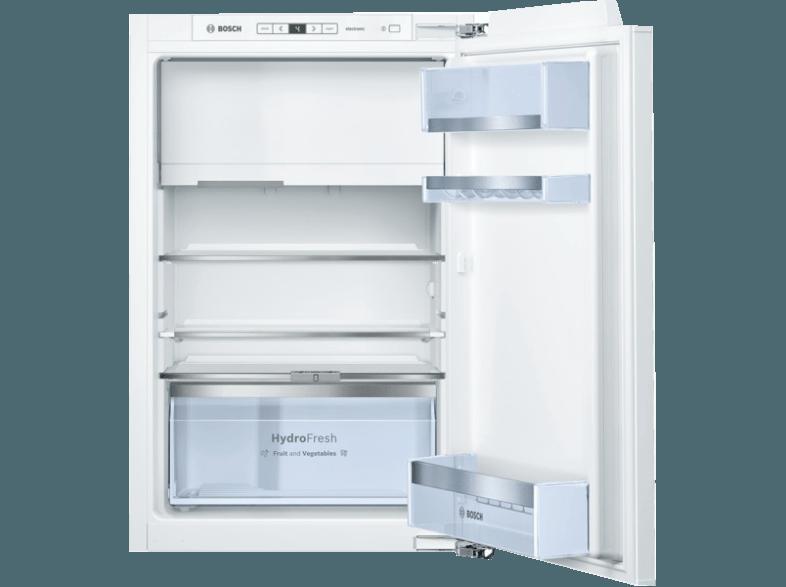 Bosch Kühlschrank Hydrofresh : Bedienungsanleitung bosch kil af kühlschrank kwh jahr a