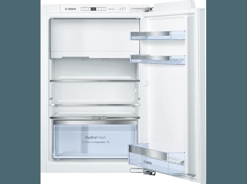 Bosch Kühlschrank Service : Bedienungsanleitung bosch kil af kühlschrank kwh jahr a