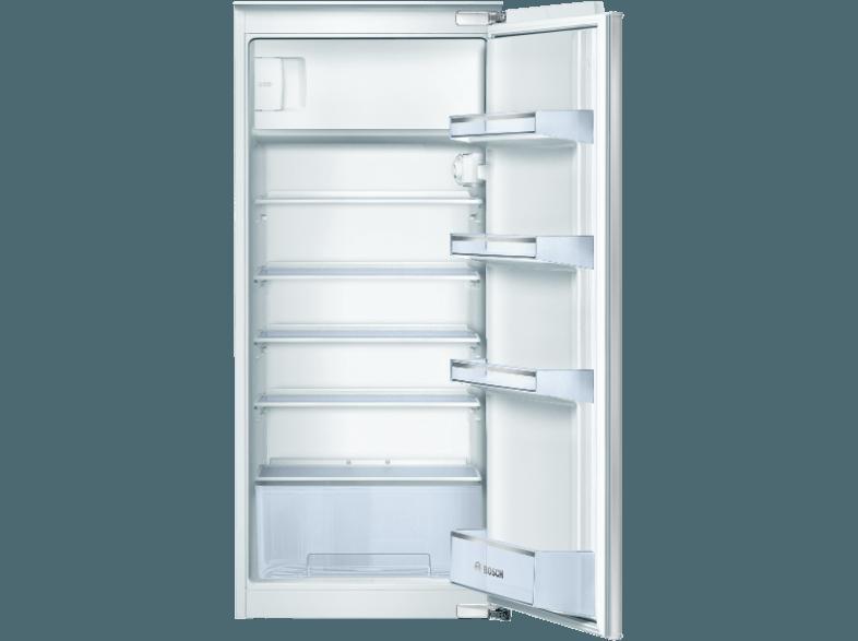 Bosch Kühlschrank Kälte Einstellen : Bedienungsanleitung bosch kil v kühlschrank kwh jahr a