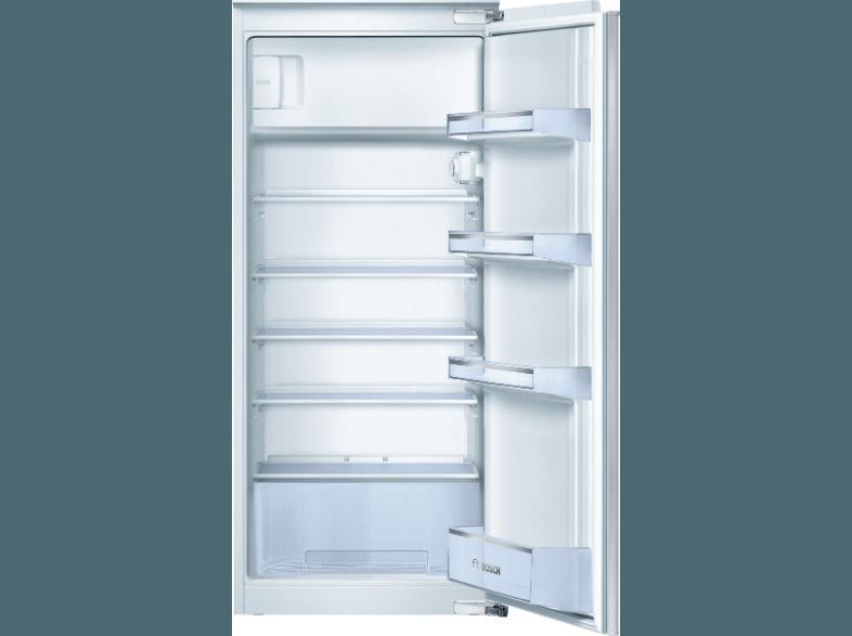 Bosch Kühlschrank Temperatureinstellung : Bedienungsanleitung bosch kil v kühlschrank kwh jahr a