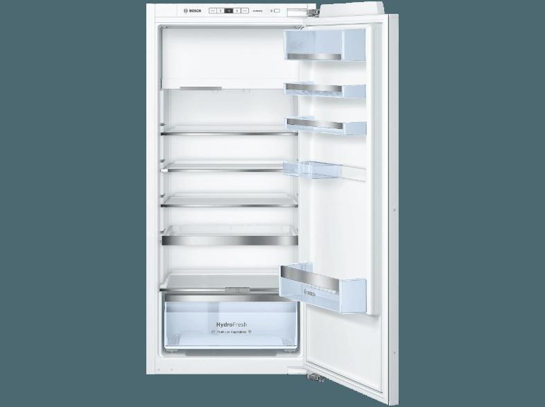 Bosch Kühlschrank Klein : Bedienungsanleitung bosch kil42af30 kühlschrank 173 kwh jahr a