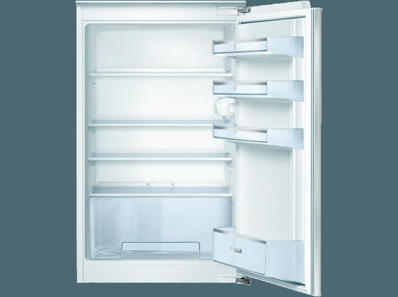 Bosch Kühlschrank Anleitung : Bedienungsanleitung bosch kir18v60 kühlschrank 96 kwh jahr a 874
