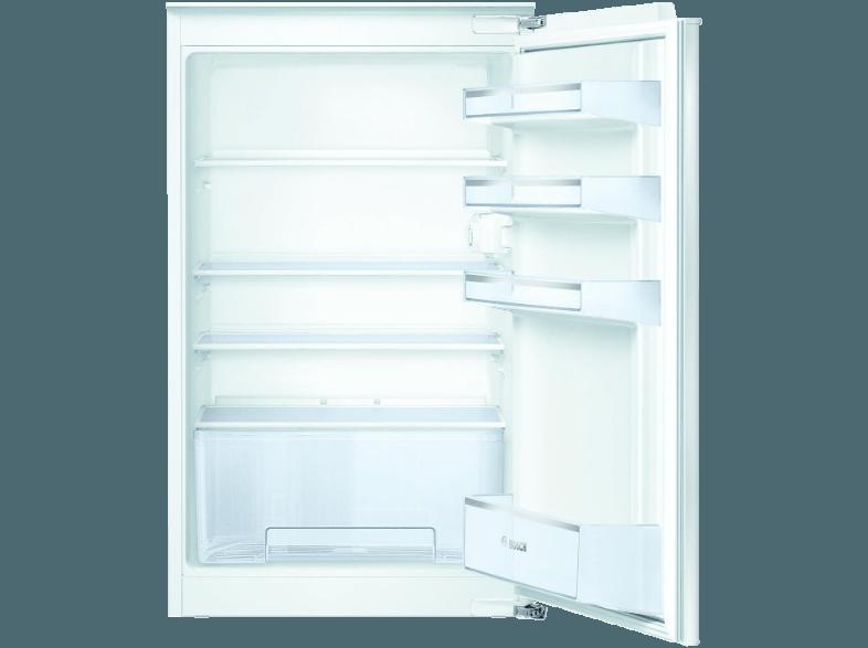 Bosch Kühlschrank Einstellung Super : Bedienungsanleitung bosch kir v kühlschrank kwh jahr a