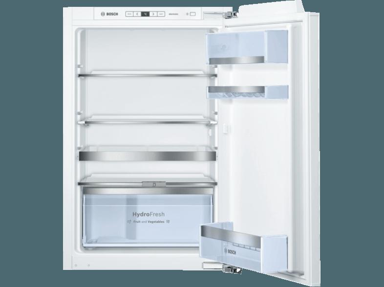 Bosch Kühlschrank Mit Kamera : Bedienungsanleitung bosch kir21ad40 kühlschrank 65 kwh jahr a