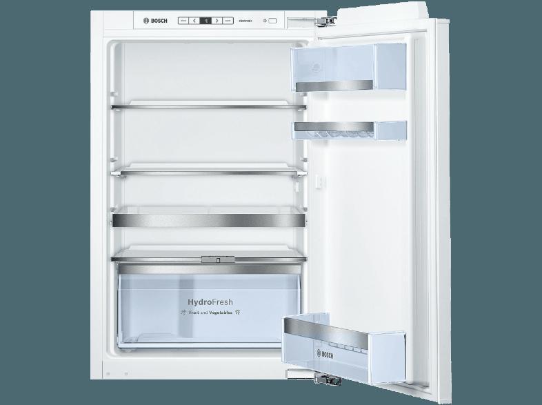 Bosch Kühlschrank Groß : Bedienungsanleitung bosch kir ad kühlschrank kwh jahr a