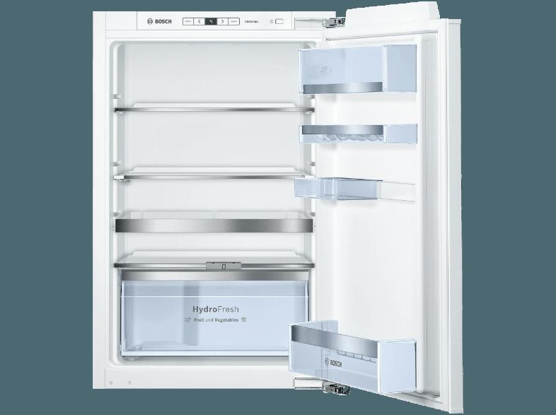 Bosch Kühlschrank Kälte Einstellen : Bedienungsanleitung bosch kir af kühlschrank kwh jahr a