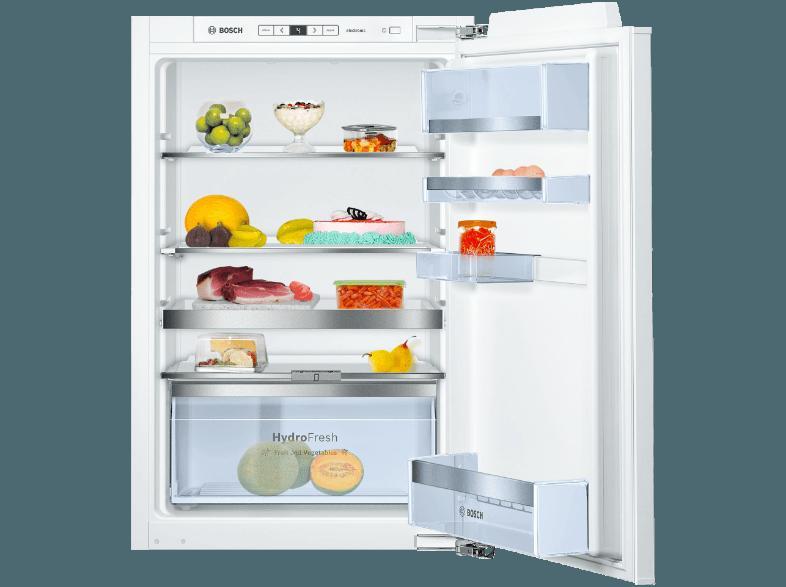 Bosch Kühlschrank Orange : Bedienungsanleitung bosch kir21af30 kühlschrank 97 kwh jahr a