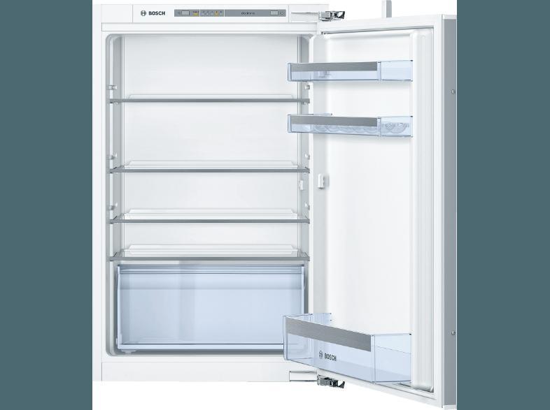 Bosch Kühlschrank Probleme : Bedienungsanleitung bosch kir21vf30 kühlschrank 97 kwh jahr a