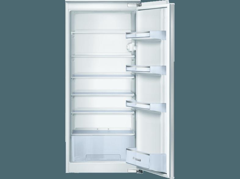Bosch Kühlschrank Groß : Bedienungsanleitung bosch kir v kühlschrank kwh jahr a