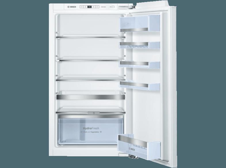 Bosch Kühlschrank Schwarz Glas : Bedienungsanleitung bosch kir ad kühlschrank kwh jahr a