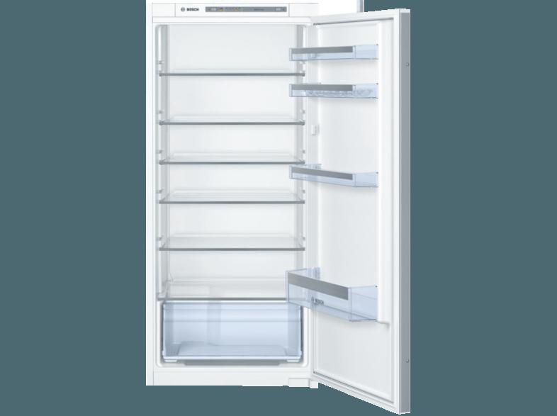 Bosch Kühlschrank Produktion : Bedienungsanleitung bosch kir41vs30 kühlschrank 105 kwh jahr a