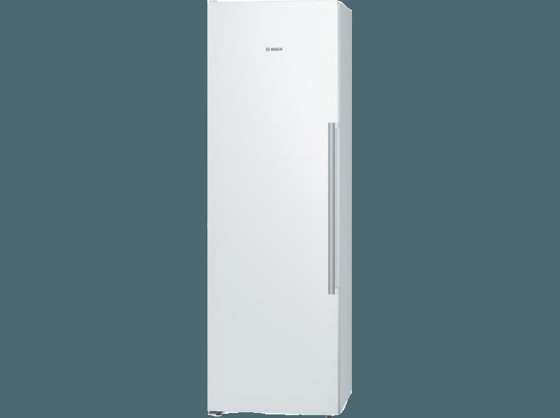 Bosch Kühlschrank Wasserauffangbehälter : Bedienungsanleitung bosch ksf36pw30 kühlschrank 124 kwh jahr a