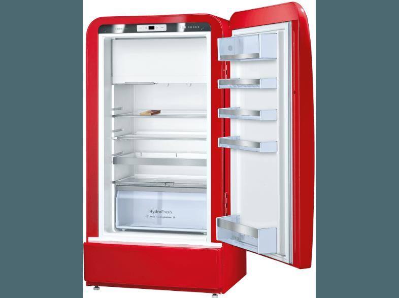 Bosch Kühlschrank Probleme : Bedienungsanleitung bosch ksl20ar30 kühlschrank 149 kwh jahr a