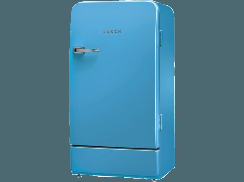 Bosch Kühlschrank Probleme : Bedienungsanleitung bosch ksl20au30 kühlschrank 149 kwh jahr a