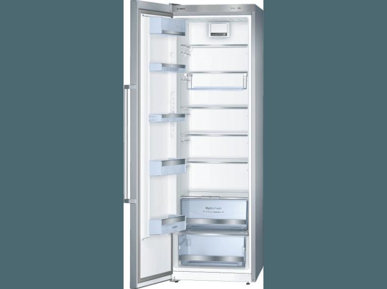 Bosch Kühlschrank Groß : Bedienungsanleitung bosch ksv bi kühlschrank kwh jahr a