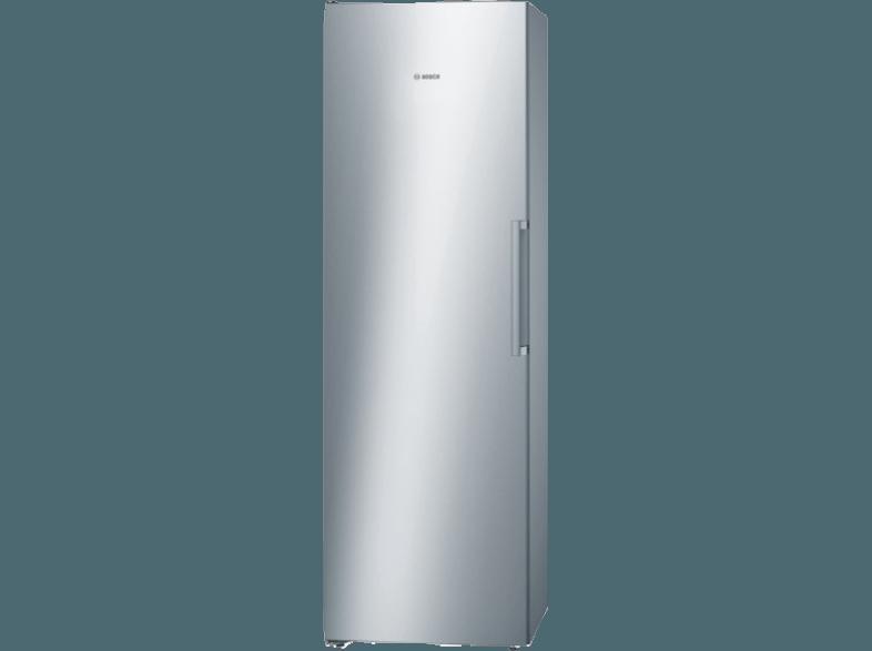 Bosch Kühlschrank Produktion : Bosch kühlschrank hersteller küchengeräte im markenvergleich