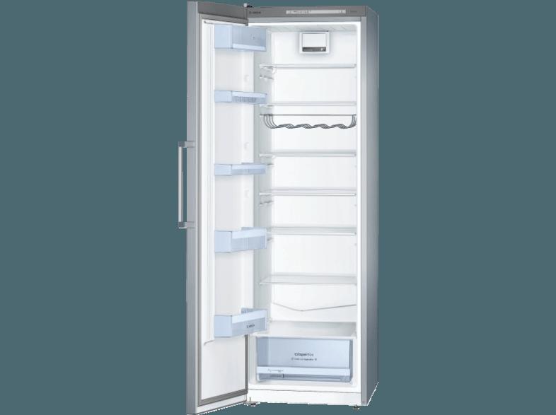 Bosch Kühlschrank Orange : Bedienungsanleitung bosch ksv36vl30 kühlschrank 112 kwh jahr a
