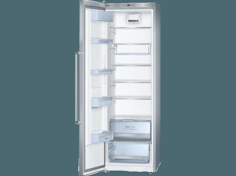 Bosch Kühlschrank 50 Jahre : Bedienungsanleitung bosch ksw pi kühlschrank kwh jahr a